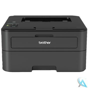 Brother HL-L2340DW gebrauchter Laserdrucker