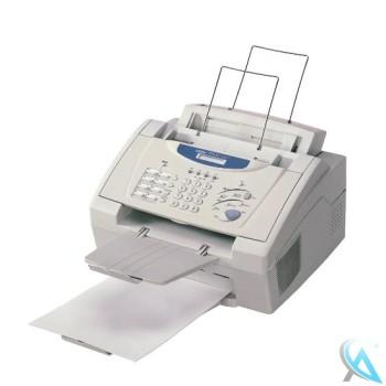 Brother Fax-8060P gebrauchtes Faxgerät