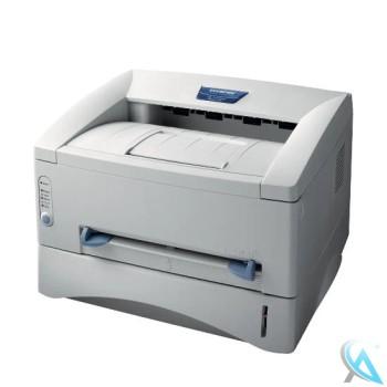 Brother HL-1470N gebrauchter Laserdrucker
