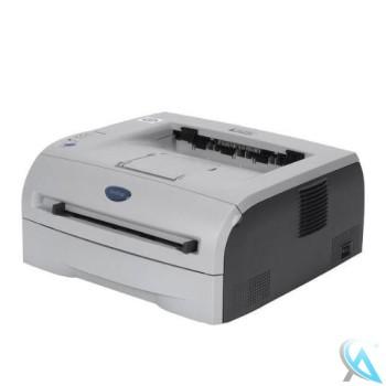 Brother HL-2030 gebrauchter Laserdrucker