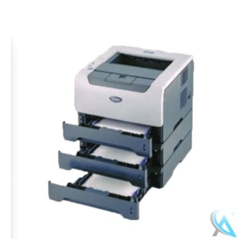 Brother HL-5250DN2LT Laserdrucker