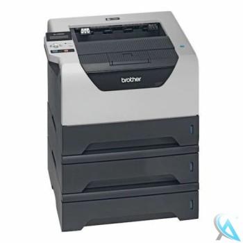 Brother HL-5380DN2LT gebrauchter Laserdrucker | Rezeptdrucker