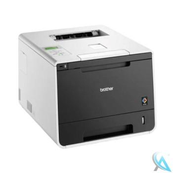 Brother HL-L8250CDN gebrauchter Farblaserdrucker