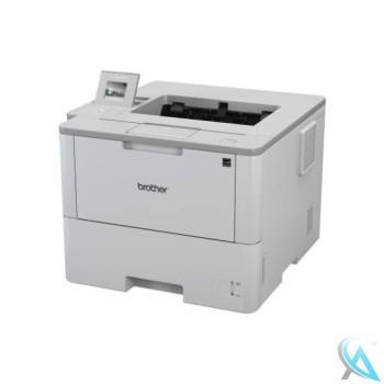 Brother HL-L6400DW gebrauchter Laserdrucker