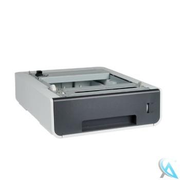Brother LT-300CL gebrauchtes Zusatzpapierfach für Brother HL-4150 HL-4570 MFC-9460 MFC-9465 MFC-9970 DCP-9055 DCP-9270 Serie