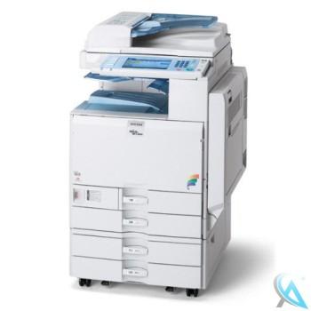 Ricoh Aficio MP C2500 Kopierer