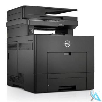 Dell C3765dnf Multifunktionsgerät