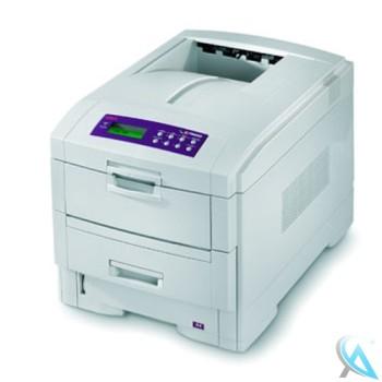 OKI C7300N Farblaserdrucker