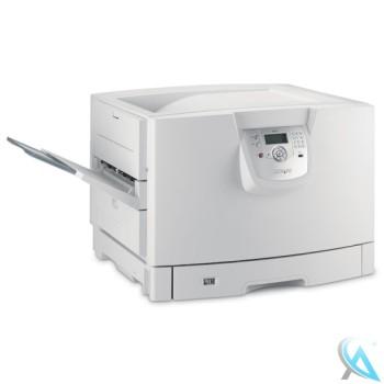 Lexmark C920 Farblaserdrucker