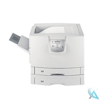 Lexmark C920tn Farblaserdrucker