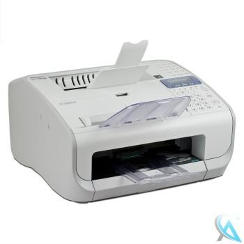 canon-i-sensys-fax-l140
