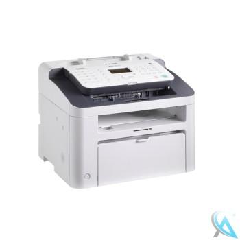 canon-i-sensys-fax-l150