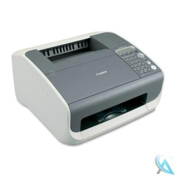 canon-i-sensys-fax-l100