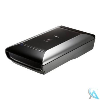 Canon CanoScan 9000F gebrauchter Dokumentenscanner