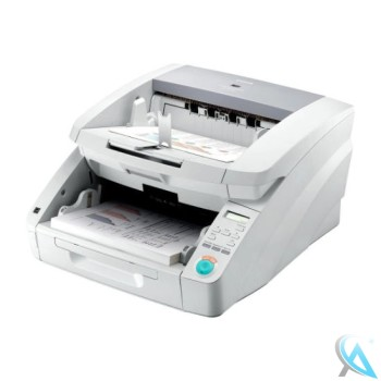 Canon imageFormula DR-G1100 gebrauchter Scanner