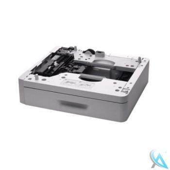 Canon FXL-CST Feeder 8 gebrauchtes Zusatzpapierfach für i-SENSYS FAX-L3000 / FAX-L3000iP