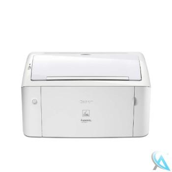 Canon i-Sensys LBP3100 gebrauchter Laserdrucker