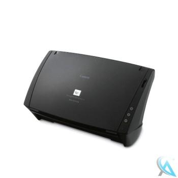Canon imageFormula DR-2010M gebrauchter Dokumentenscanner
