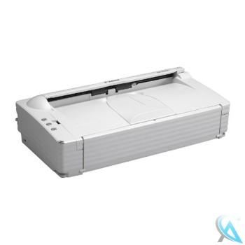 Canon imageFormula DR-2580C gebrauchter Scanner