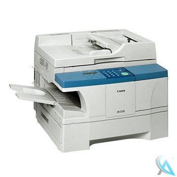 Canon IR1530 Multifunktionsdrucker