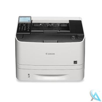Canon i-Sensys LBP251dw gebrauchter Laserdrucker