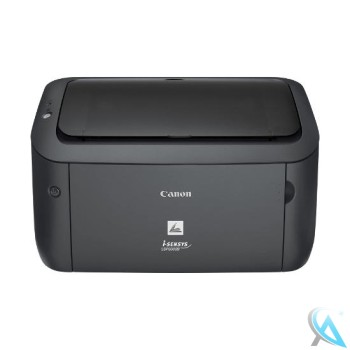 Canon i-Sensys LBP6000B gebrauchter Laserdrucker
