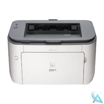Canon i-Sensys LBP6200D gebrauchter Laserdrucker
