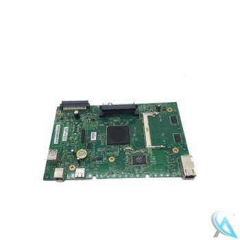 Gebrauchtes Mainboard CB438-60002 für HP LaserJet P4015