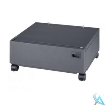 Kyocera CB-730 gebrauchter Unterschrank für TASKalfa 3050ci, 3500i, 3550ci, 4500i, 4550ci, 5500i, 5550ci