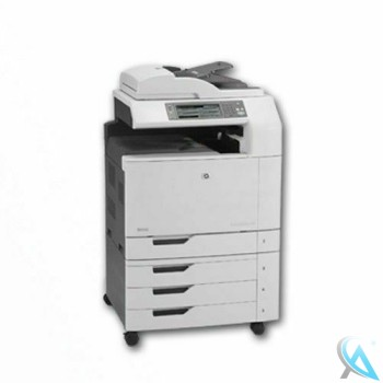 HP-Color-Laserjet-CM6040f