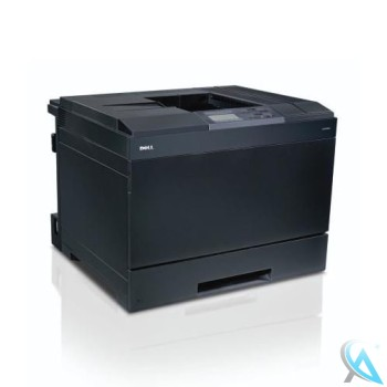 Dell 5130cdn Farblaserdrucker