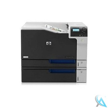 HP Color LaserJet CP4025TN  Laserdrucker
