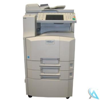 Olivetti d-Copia 3000MF Kopierer