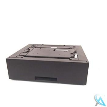 Dell 0R511D gebrauchtes Zusatzpapierfach für Dell 2330 2350 3300 Serie