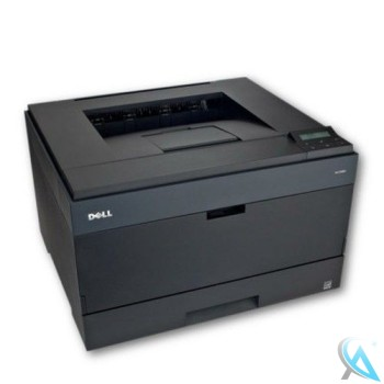 dell 2330D Laserdrucker