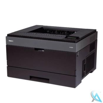 Dell 2350DN gebrauchter Laserdrucker