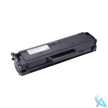 Original Toner für Dell 593-11108, HF44N Schwarz