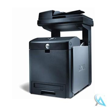 Dell MFP 3115cn gebrauchtes Multifunktionsgerät
