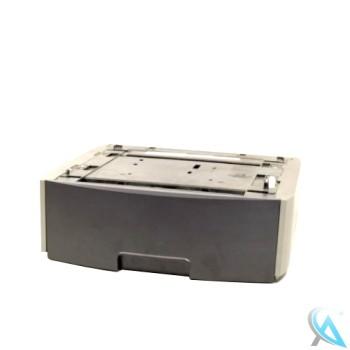 Dell RC558 gebrauchtes Zusatzpapierfach für Dell 1710 (Laserdrucker)