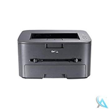 Dell 1130n gebrauchter Laserdrucker