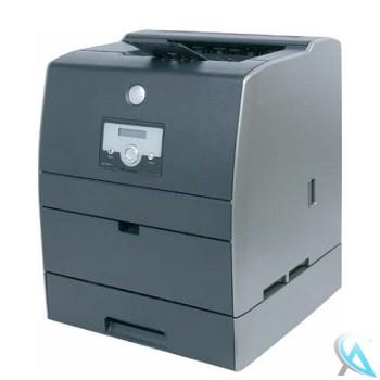 Dell 3100cn Farblaserdrucker