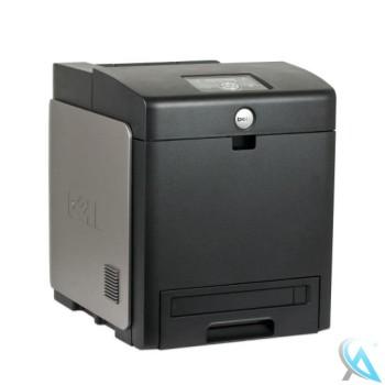 Dell 3110cn Farblaserdrucker