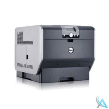 Dell 5210N gebrauchter Laserdrucker