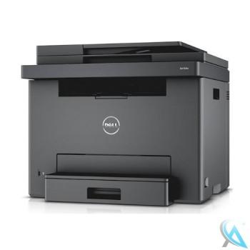 Dell E525w WLAN Multifunktionsgerät