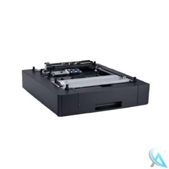 Dell J9RGD gebrauchtes Zusatzpapierfach für Dell C3760 (Laserdrucker)