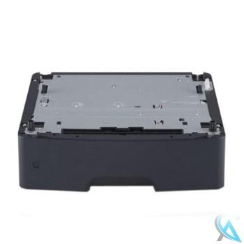 Dell N9GFF Zusatzpapierfach für Dell B5460 B546X B5460DN
