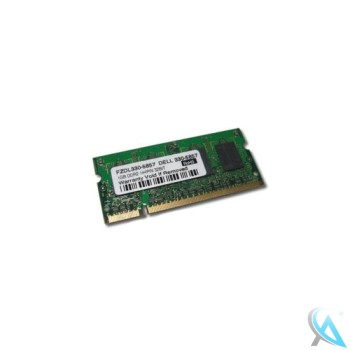 Dell T226N Drucker Memory für Dell 5130CDN