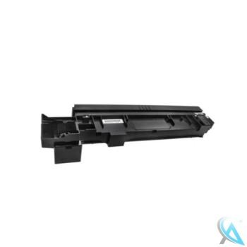 Gebrauchter originaler Entwickler DV-715 für Kyocera KM-3050 4050 5050, TASKalfa 420i 520i