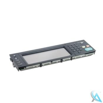 Gebrauchtes Display für HP Color LaserJet CM6040 CM6030