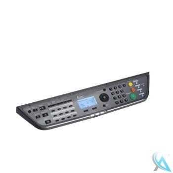 Display für Kyocera FS-1135 MFP gebraucht